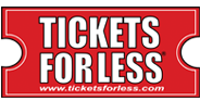 Kansas City Ticket News