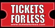 Kansas City Ticket News