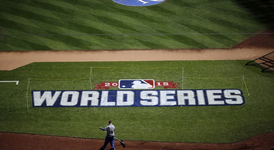 2015-World-Series-Logo(2)