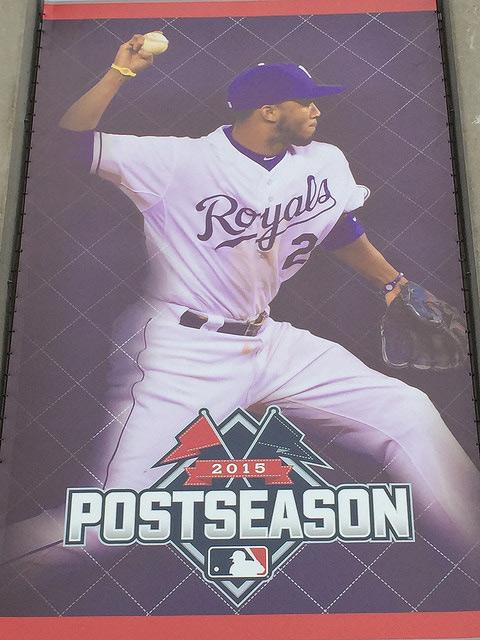 2015-posteason