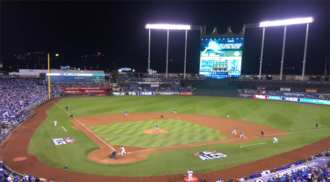 Royals-FoxSports-Suite