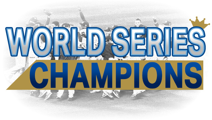 Royals-2015-World-Series-680x387-(2)
