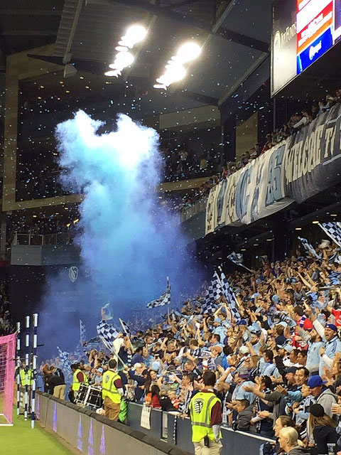 Sporting-KC-blue-smoke