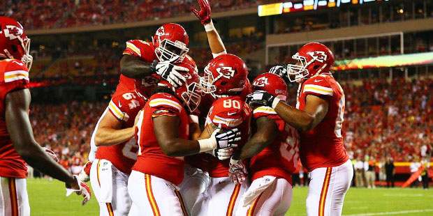 Chiefs-touchdown-celebration